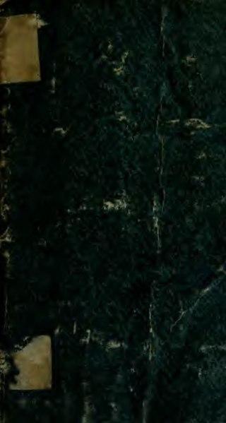 File:Collin de Plancy - Les contes noirs - T1.djvu