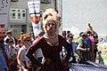 ColognePride 2018-Sonntag-Parade-8592.jpg