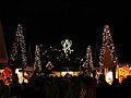 Cologne Christmas Market 4890062441.jpg