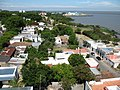 Colonia Del Sacramento - panoramio (2).jpg