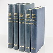 Colonial Annual Reports Gambia 1890-1963-3478.jpg
