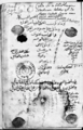 Colophon, MS Arabe 2220.png