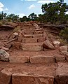 Colorado National Monument has numerous hiking options with scenic views. (420fc683-8cd2-4fc5-ac9b-cc838daa4458).jpg