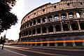 Colosseo 5 00 a.m. (505803380).jpg
