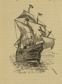 Columbus ship from the Pacific Monthly.png