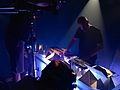 Com Truise Blue Light Special - Room 205, 2012-11-07.jpg
