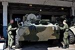 CombatReadiness13.jpg