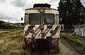 Comboios em Portugal DSC2463 (16038545137).jpg