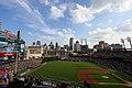 Comerica Park - Detroit, MI (14387691498).jpg