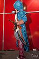 Comic Con Experience - 2014 (15853072887).jpg