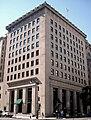 Commercial National Bank, DC.jpg