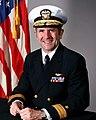 Commodore Richard H. Truly, USN.jpg