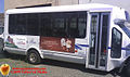 Commuter Van Ad-SS.jpg