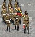 Compagnie de la garde d'honneur lituanienne.jpg