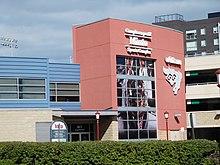 University Of Ottawa Wikipedia