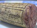 Composite wine cork close up.jpg