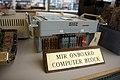 Computer History Museum (3014148912).jpg