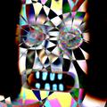 Computer art.png