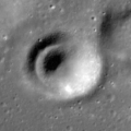 Concentric crater near Chamberlin.png