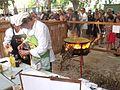 Concurso Internacional de paellas del dos mil dieciseis 67.jpg