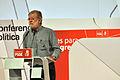 Conferencia Politica PSOE 2010 (22).jpg