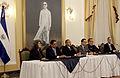 Conferencia de prensa 02 (24541244645).jpg