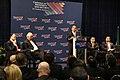 Conferencia sobre Prosperidad y Seguridad en Centroamérica Miami, Florida , Estados Unidos . (35158448232).jpg