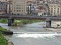 Confluenza Crati e Busento - panoramio.jpg