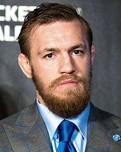 Conor McGregor 2015.jpg