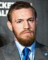 Conor McGregor 2015.jpg
