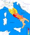 Conquête romaine de l'Italie (400-264).png