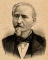 Conselheiro Vieira da Silva - Diário Illustrado (29Mai1888).png