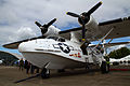 Consolidated PBY Catalina 5 (7509901476).jpg