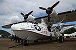 Consolidated PBY Catalina 5 (7509901476).jpg