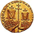 Constantijn VII & Romanus I.jpg