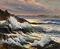 Constantin Westchiloff - Seascape (5).jpg
