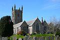 Constantine Church 4 (2380180363).jpg