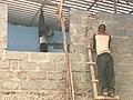Construction Of Office in Kenya.jpg