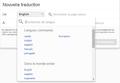 ContentTraduction - Nouvelle trad liste.png