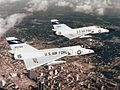 Convair F-106A Delta Dart 2.jpg