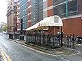 Convenient Bar - geograph.org.uk - 1278988.jpg