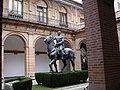 Convent Sant Doménec Franco.jpg