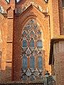 Convent de Valldonzella P1360268.JPG