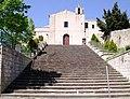 Convento Cappuccini Ferla.jpg