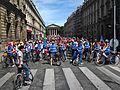 Convergence francilienne 2015 (3).jpg