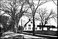 Cooke House, Keene NH (2478895978).jpg