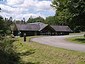 Cookworthy Forest Centre - geograph.org.uk - 513632.jpg
