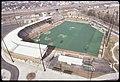 Cooper Stadium, 1983.jpg