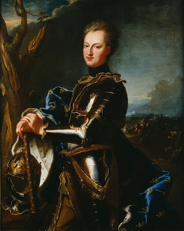 Copy Charles XII - Nationalmuseum - 17886.png