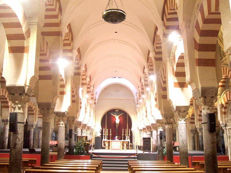 Cordoba - Mezquita-Catedral 45.jpg